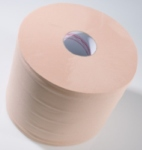 CENTRE FEED BROWN 