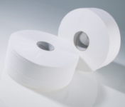 TOILET ROLLS JUMBO's