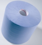 WORKSHOP ROLLS WROLL2  
