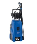 PRESSURE WASHERS VARIOUS SIZES