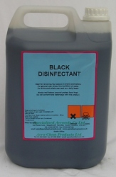PROTECT ANTISEPTIC DISINFECTANT R/W 3/5