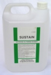 SUSTAIN BACTERIAL ALL PURPOSE CLEANER