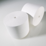 WORKSHOP ROLLS WROLL2 WHITE