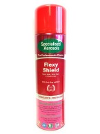 FLEXY SHIELD OPEN GEAR LUBE 500ml