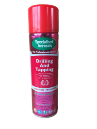 DRILLING &  TAPPING LUBE